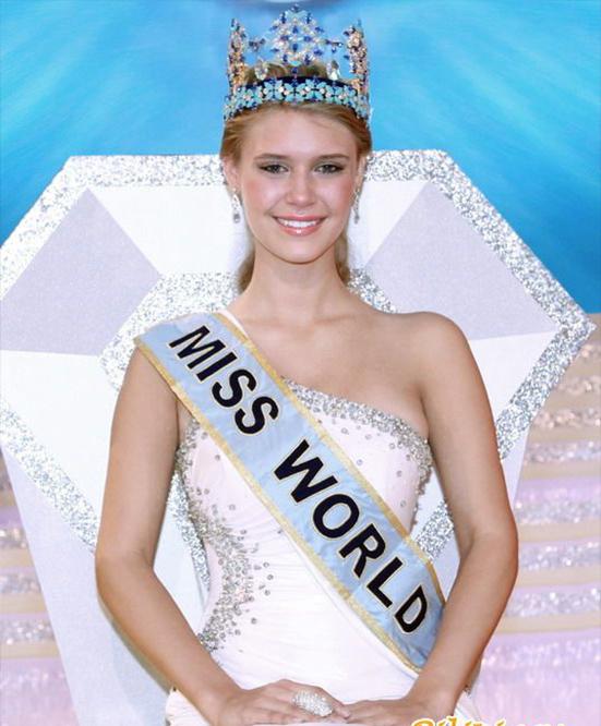 missworld2010