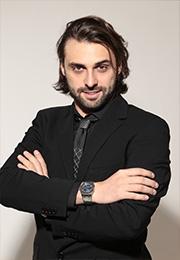 Mr Bulgaria