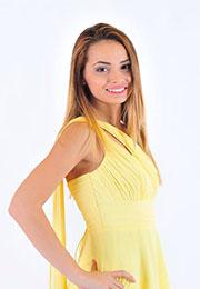 Miss Tourism Bulgaria