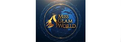 missglamworldlogo