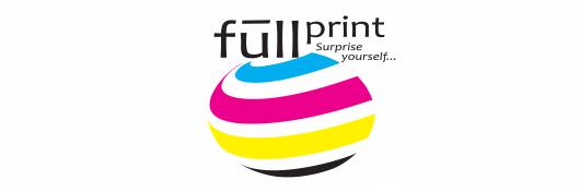 fullprint