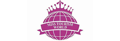misstourismworld_logo