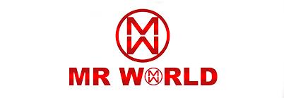 mrworldlogo