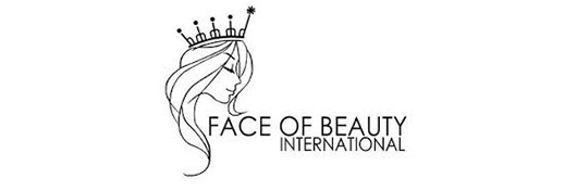 Face-Of-Beauty-International_logo