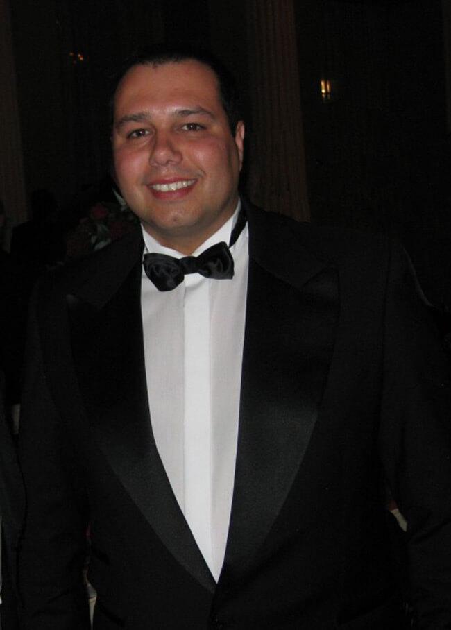 Kostas-Ustabasidis