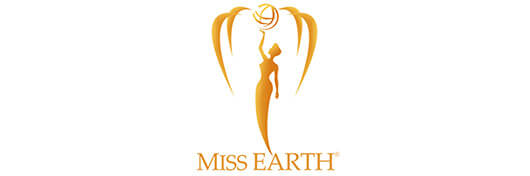 Miss-Earth_logo