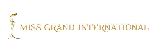 Miss-Grand-International_logo