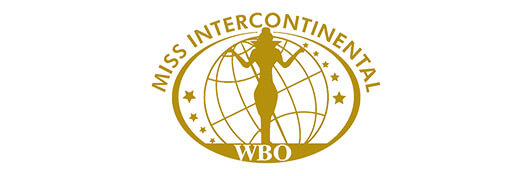 Miss-Intercontinental_logo