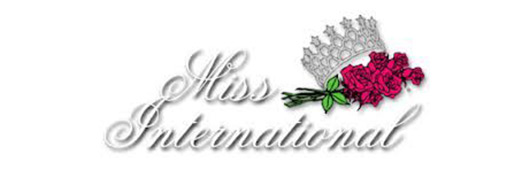 Miss-International_logo