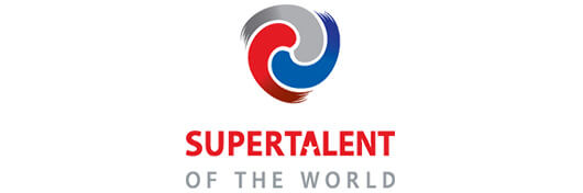 Miss-Supertalent-of-the-world_logo
