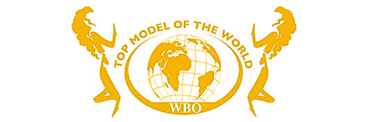 Miss-Top-Model-of-the-World_logo