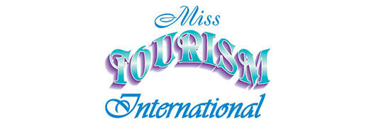 Miss-Tourism-International_logo