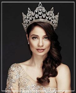 Miss-World-Bulgaria-2016