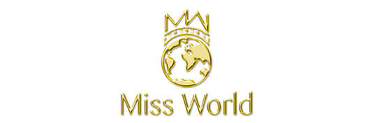 Miss-World_logo
