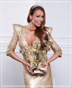 Mrs-Globe-Bulgaria-2016