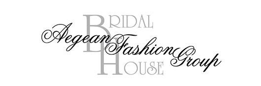 logo-Aegean-Fashion-Group