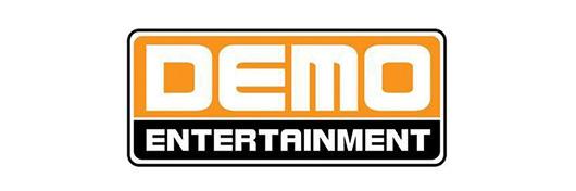 logo-DemoEntertainment