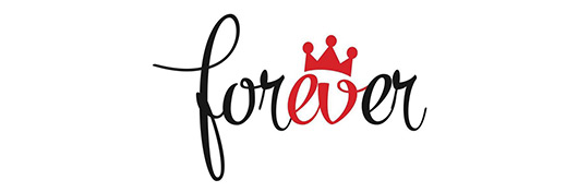 logo-Forever