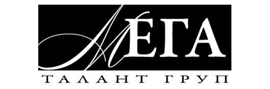logo-Mega-Talant-Group