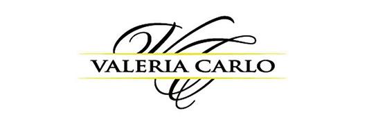 logo-ValeriaCarlo