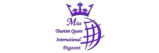miss-tourism-queen-international_logo