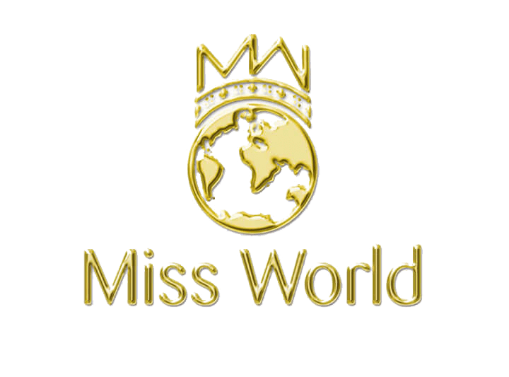miss_world_logo