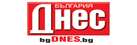 logo-BGDnes