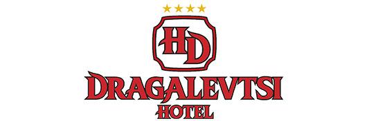 logo-DragalevtsiHotel