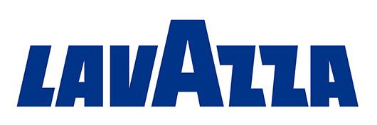 logo-Lavazza