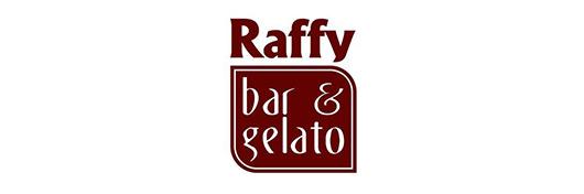 logo-Raffy