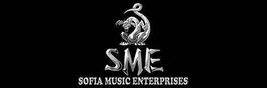 logo-SofiaMusicEnterprises