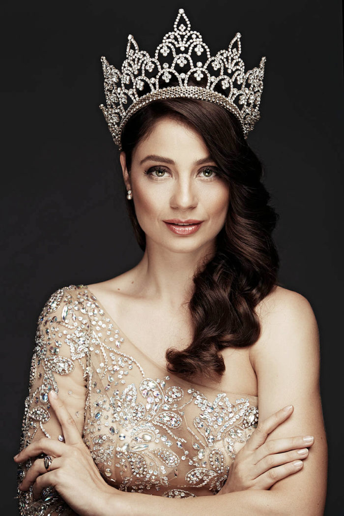 Miss World Bulgaria 2016_06