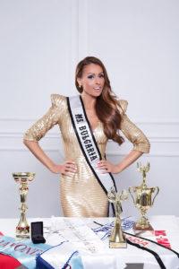 Mrs-Globe-Bulgaria-2016_01