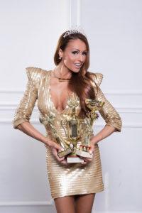 Mrs-Globe-Bulgaria-2016_03