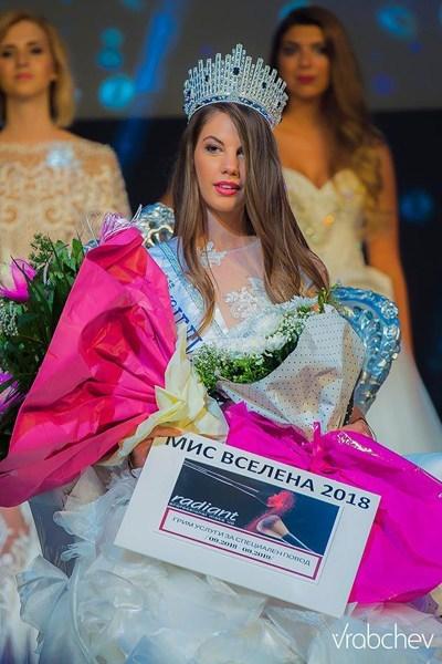 gabriela-topalowa-miss-universe-bulgaria-2018-winner