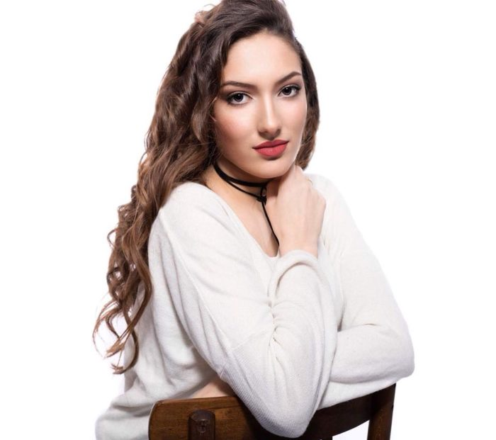 mirasimeonova
