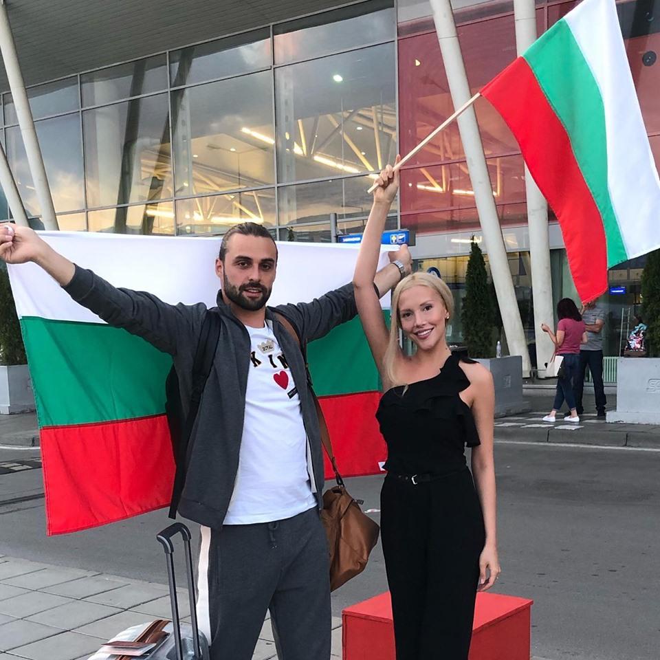 Mr-Bulgaria-Mr-World-2019