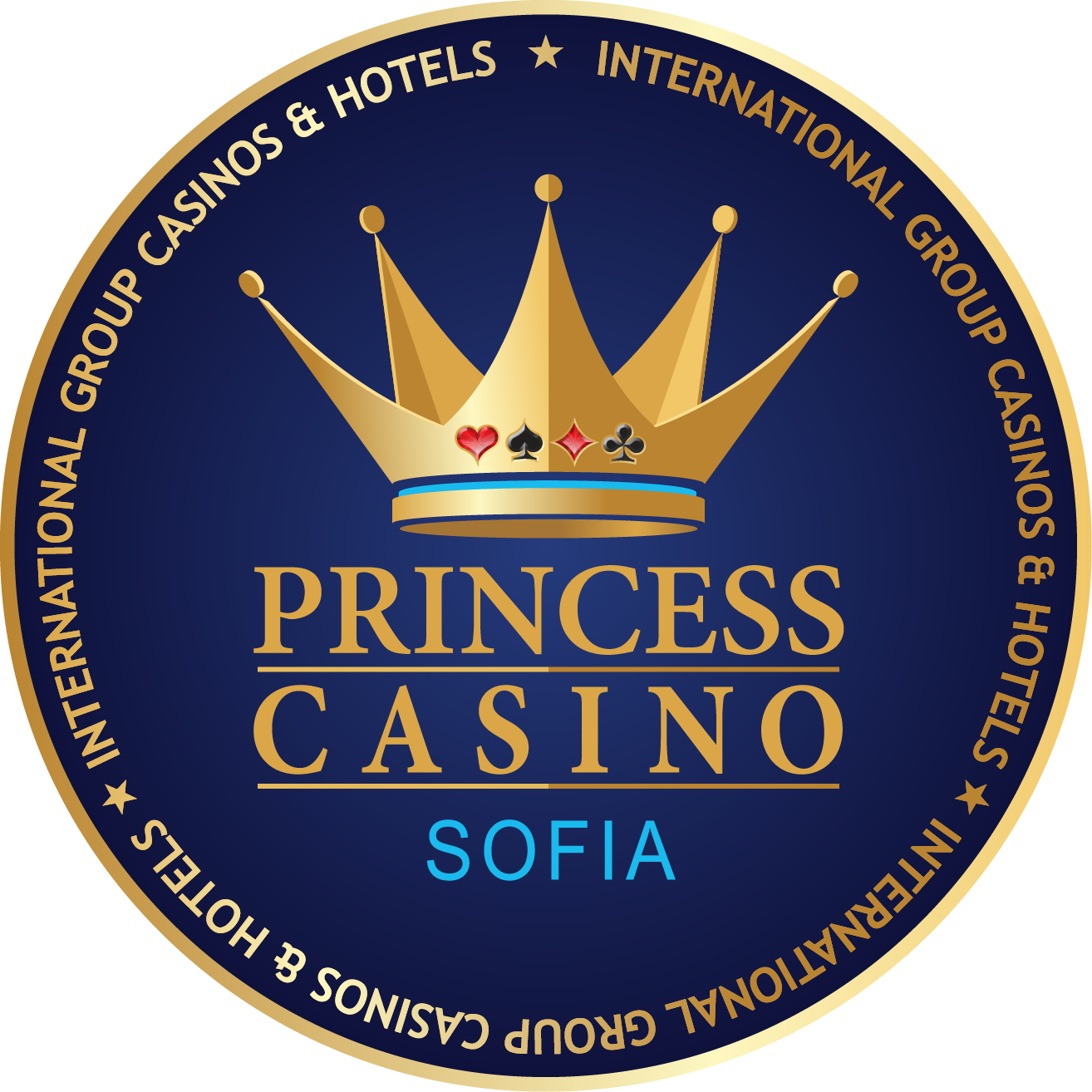 logo_princess-casino-sofia