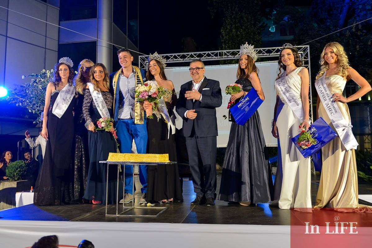 In-live-miss-bulgaria-world-2016_012