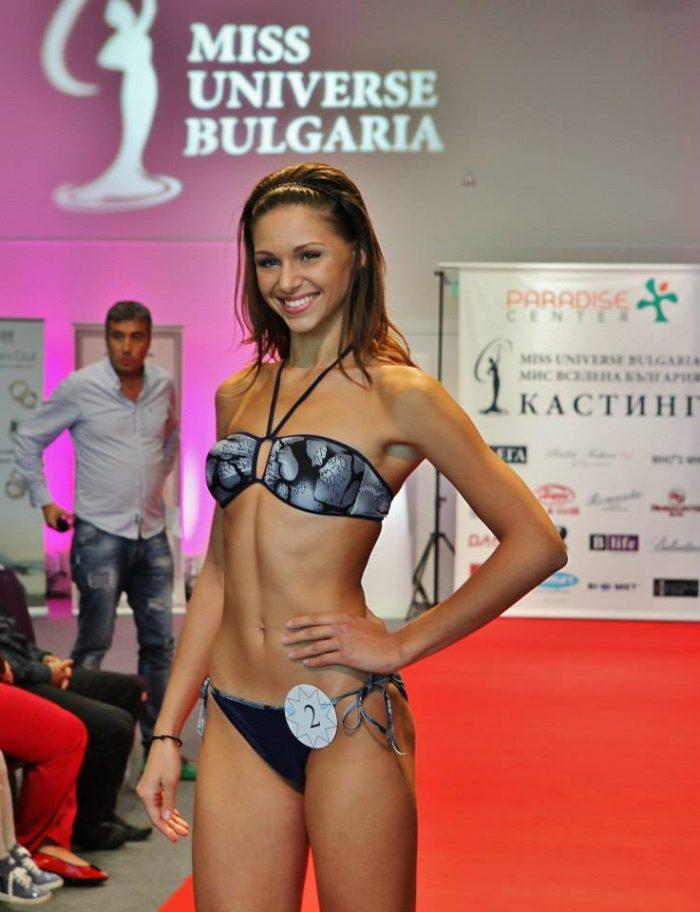 Casting_2013_MU_Bulgaria_007