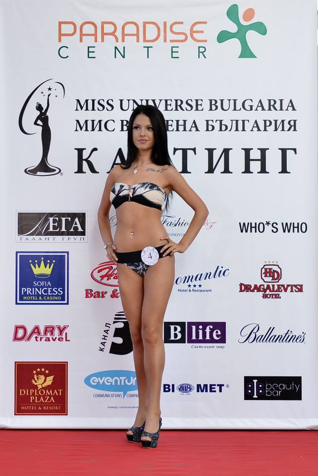 Casting_2013_MU_Bulgaria_020