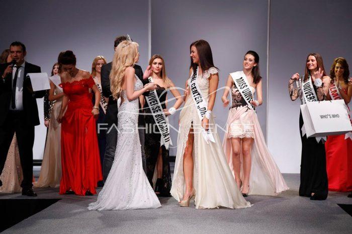 MU_Bulgaria_2014_FashionSense_009
