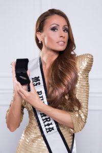 Mrs-Globe-Bulgaria-2016_02