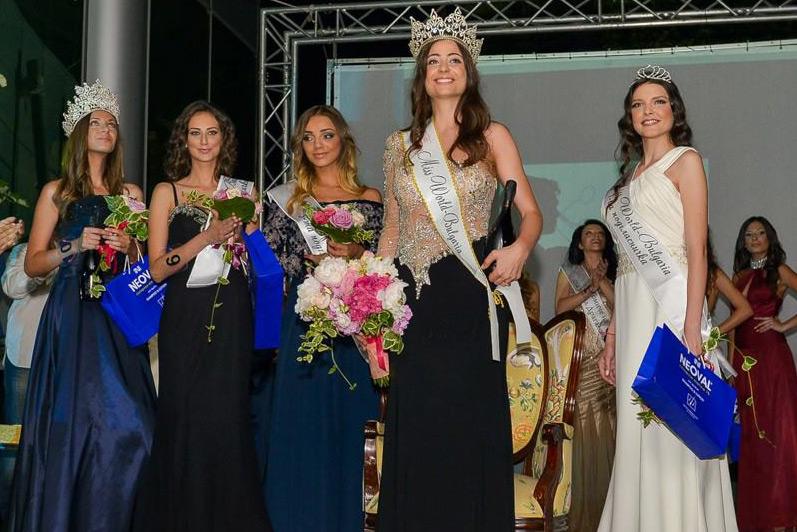 miss-bulgaria-world-2016-Galina-Mihaylova